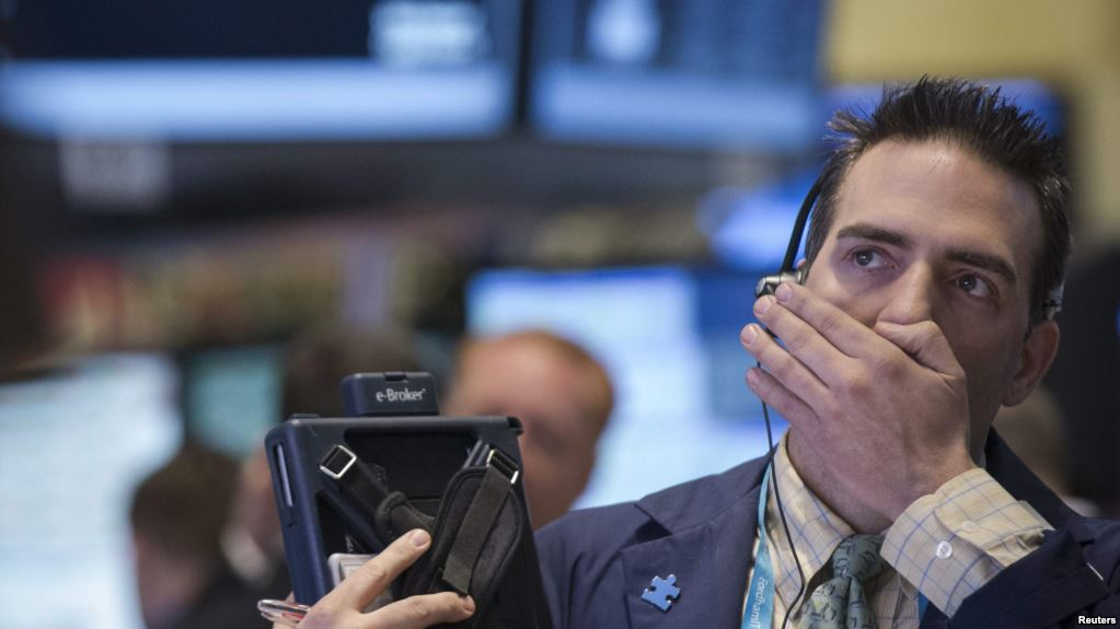 Инвестор обвинил Bitstamp и Gatehub в миллионных потерях