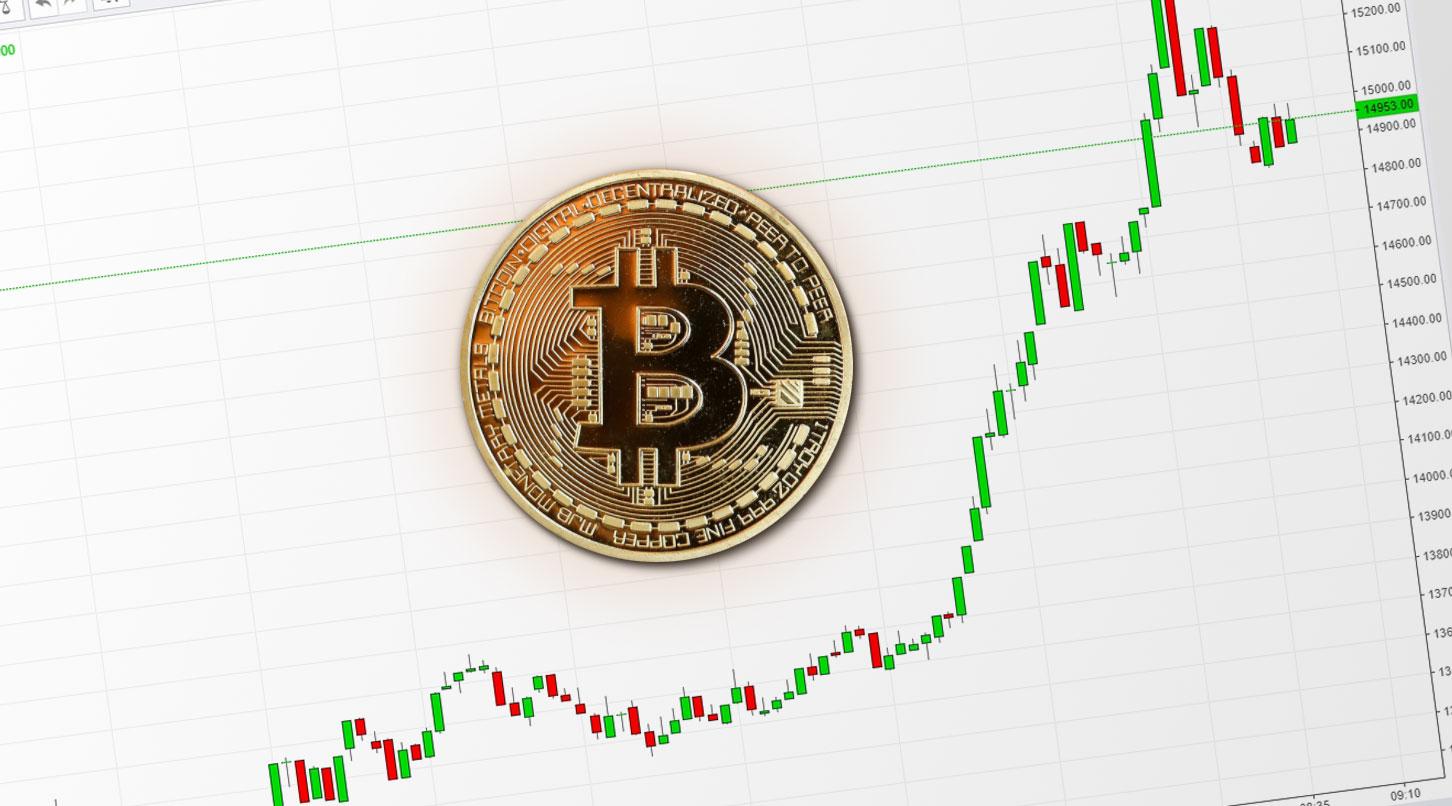 Курс Bitcoin биржа