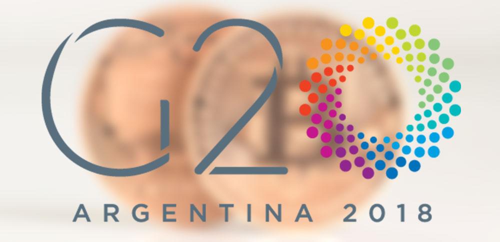 G20-bitcoin