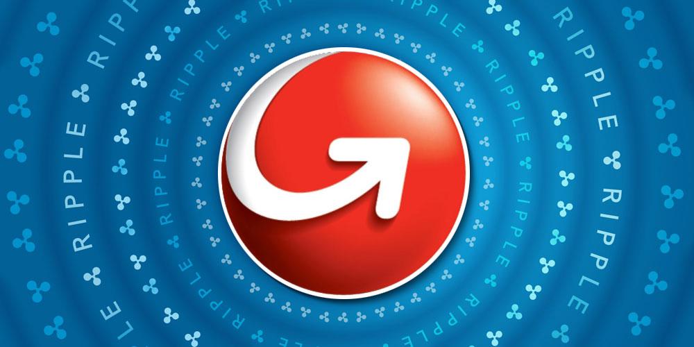 Платформа MoneyGram отказалась от партнерства с Ripple Labs