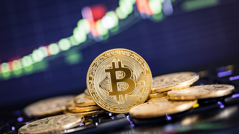 Список биткоин-богачей достиг исторического максимума