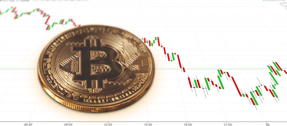 Илон Маск раскритиковал Bitcoin, резко обвалив  его курс