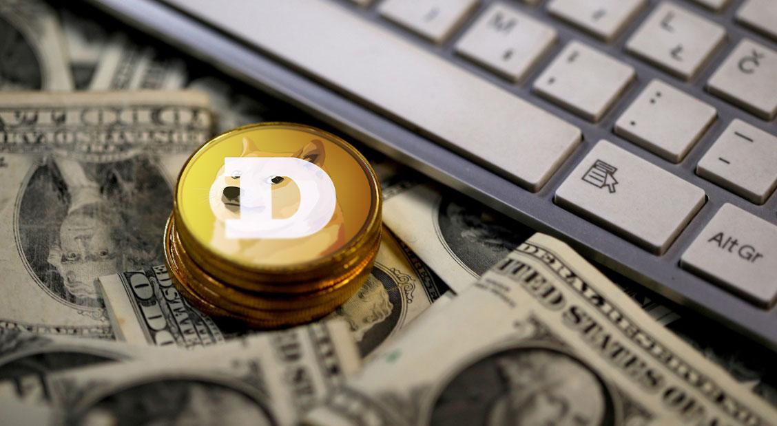 Dogecoin blockchain 2018 / Bloodhound coin csgo keys