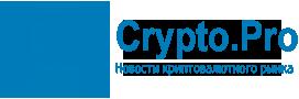 news.crypto.pro
