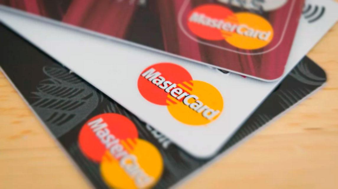 Mastercard поделилась планами о работе с CBDC