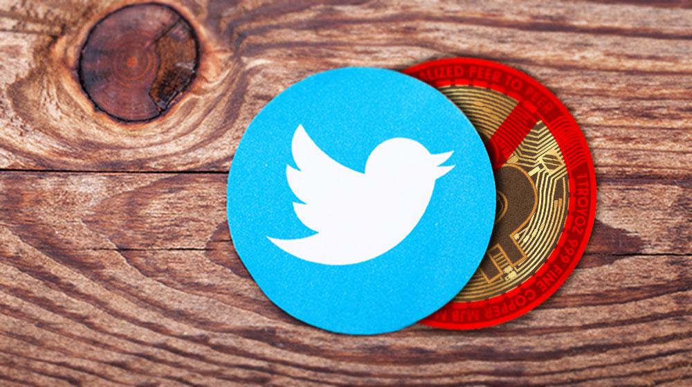 twitter-ban-Bitcoin