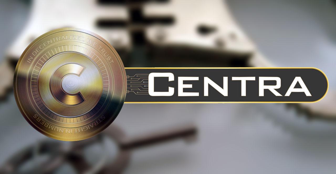 CTR-Token