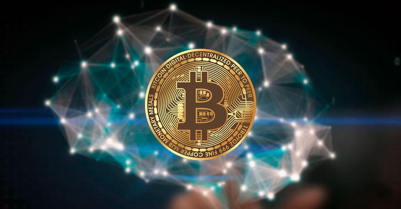 CEO WazirX: COVID-19 сделает биткоин топовым активом