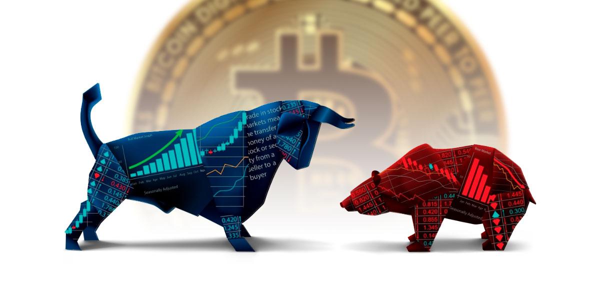 bitcoin bools