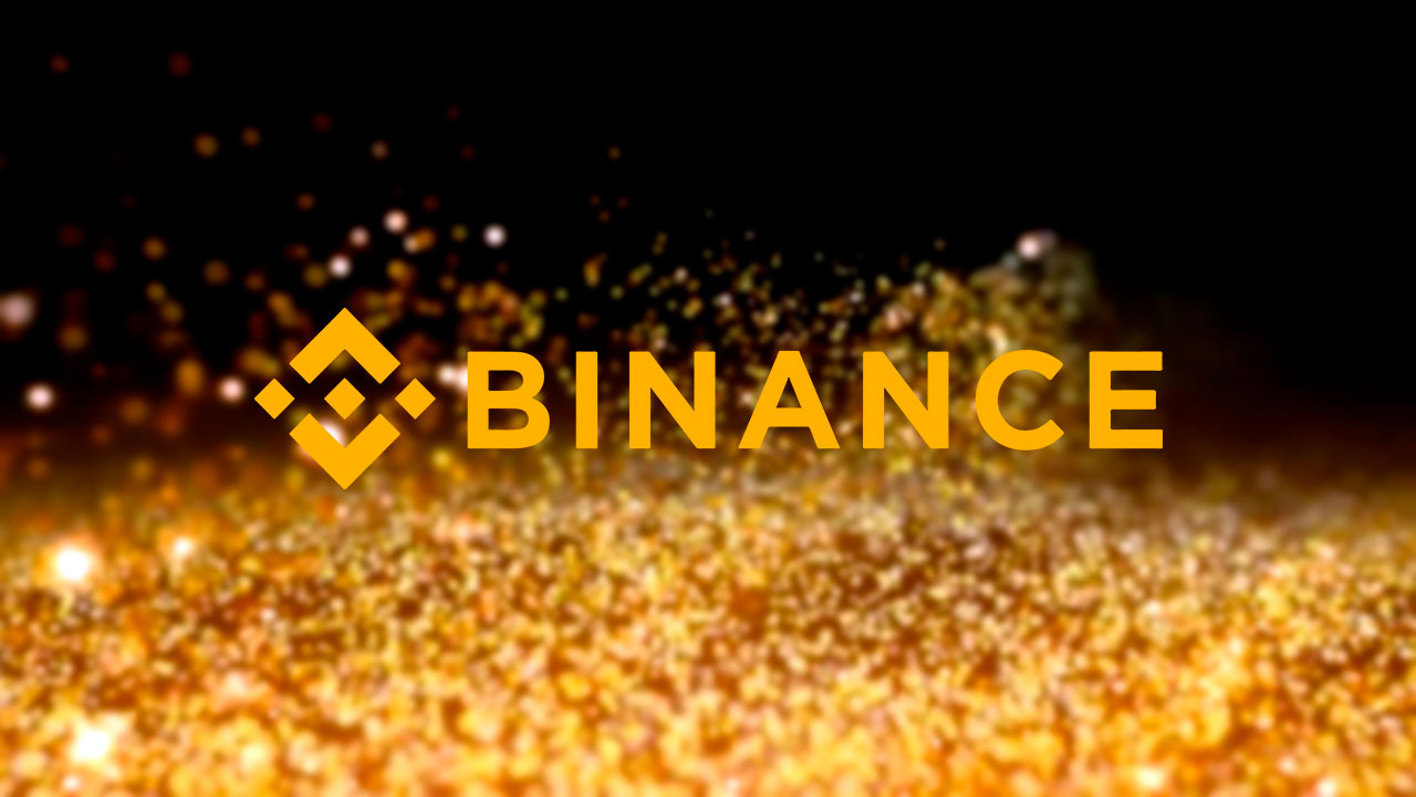 crypto-dust-Binance