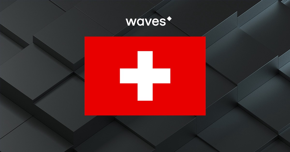 Waves Platform AG