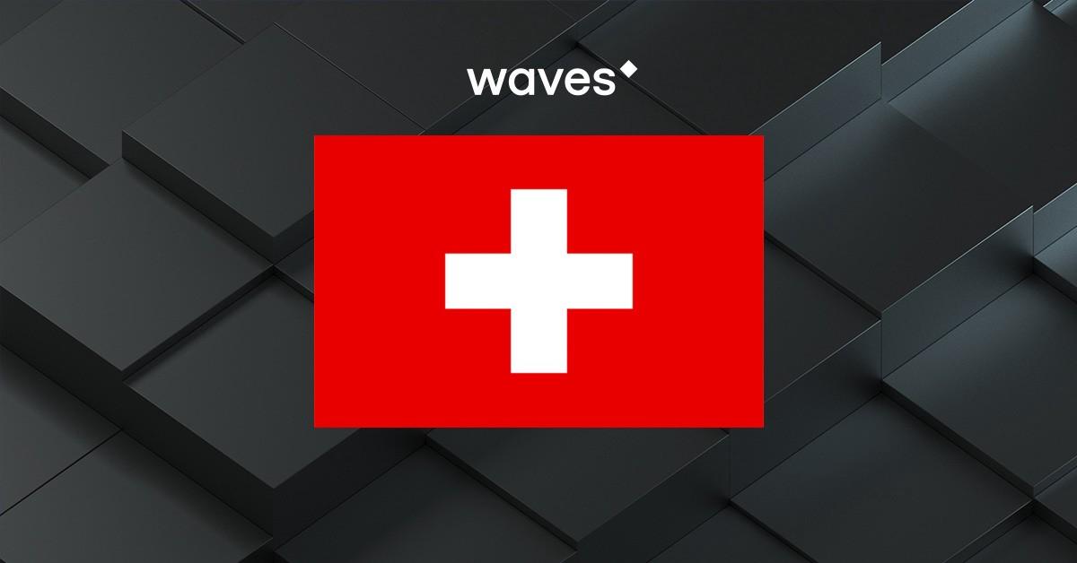 Waves Platform AG
