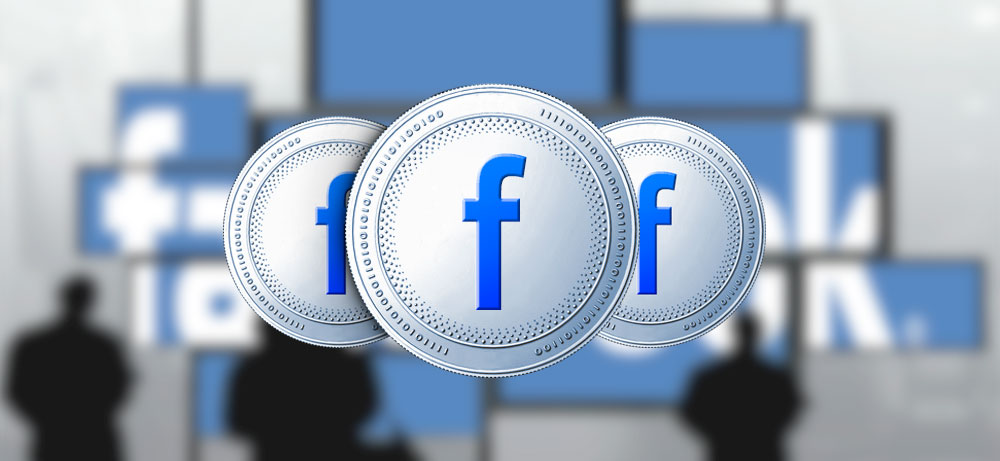 Coin Facebook cryptocurrency