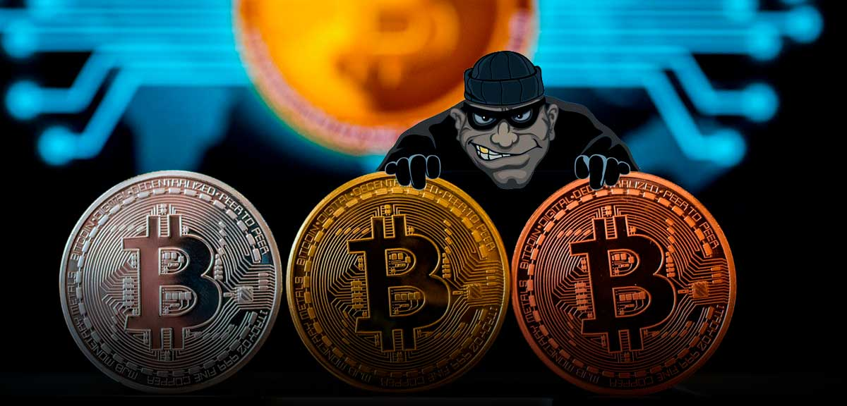bitcoin-cryptocurrency-stolen