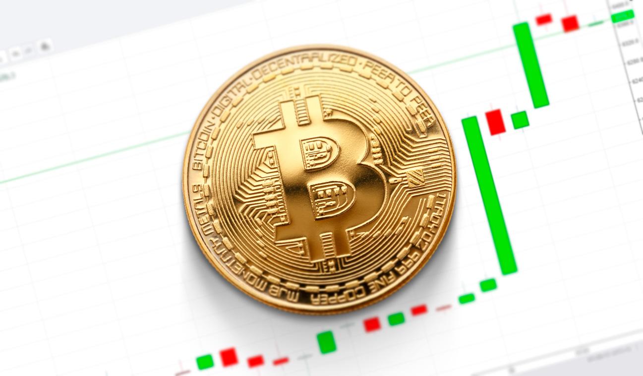 CoinShares: Институциональные инвесторы рискуют, не инвестируя в биткоин