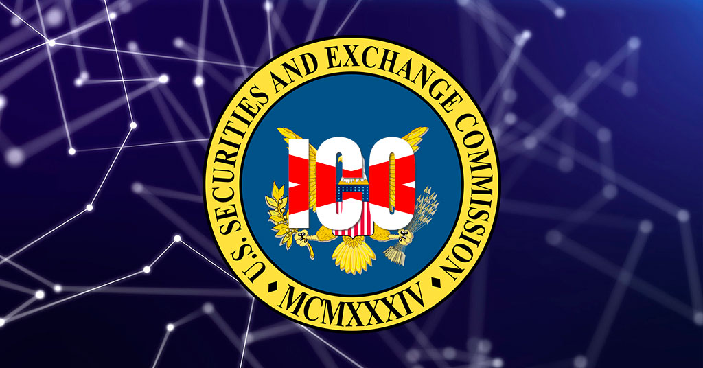 ICO SEC