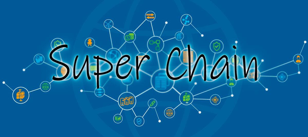Super Chain