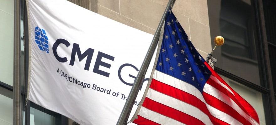 Глава CME: Показатели биткоина способствуют его становлению в качестве актива-убежища