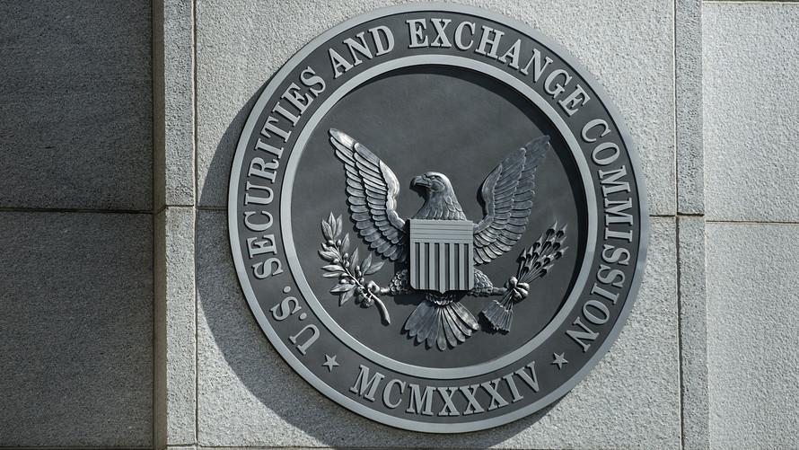 SEC планирует организовать мониторинг смарт-контрактов