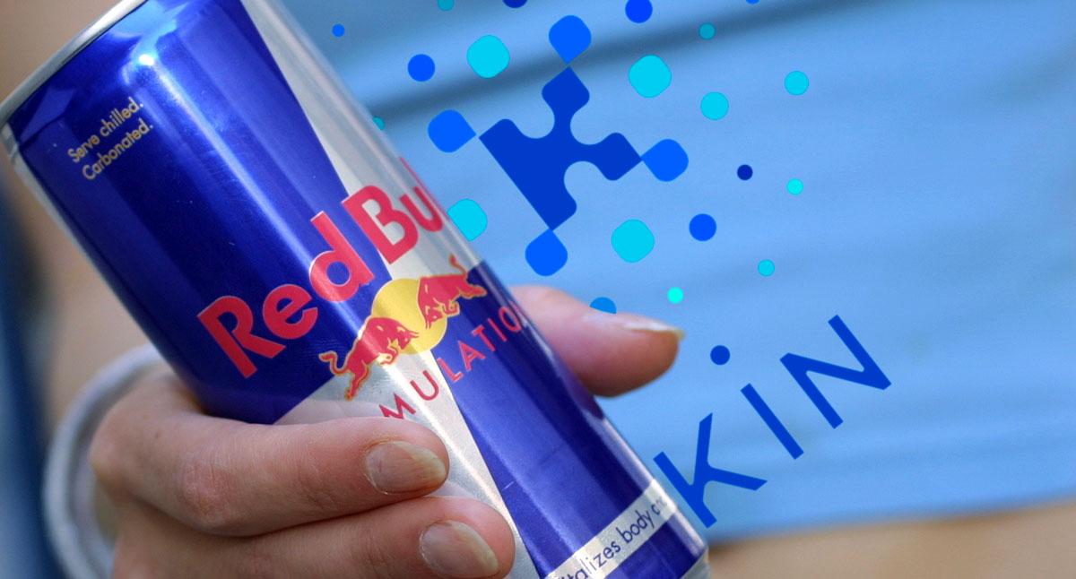 Red-Bull-KIN