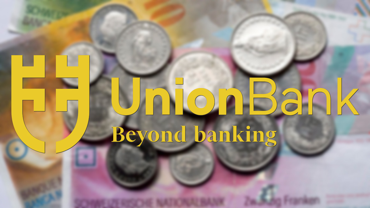 UnionBank_Logo