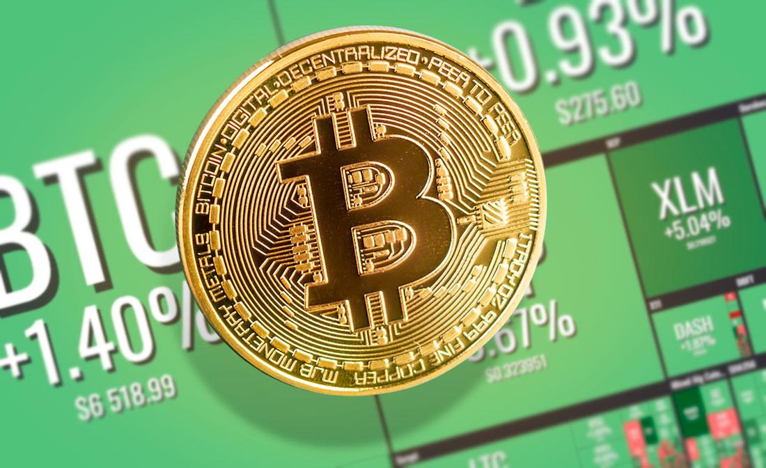 Свежие новости о биткоин прогноз серебро форекс