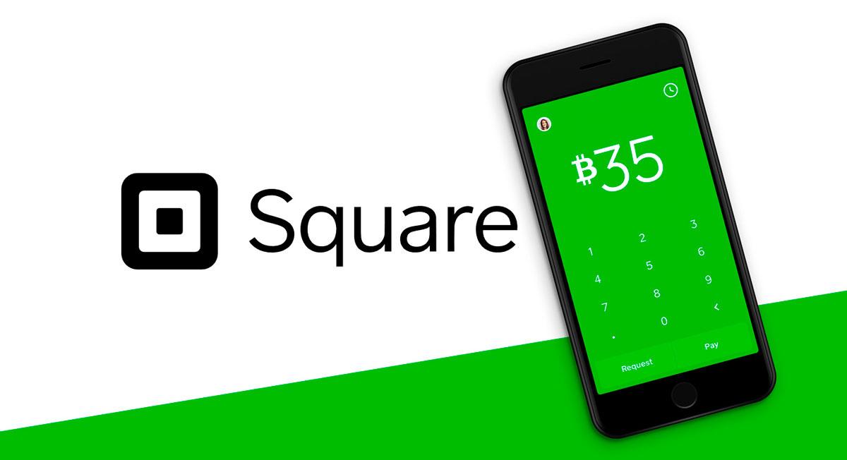 Клиенты Square теперь могут получать кэшбек в биткоине