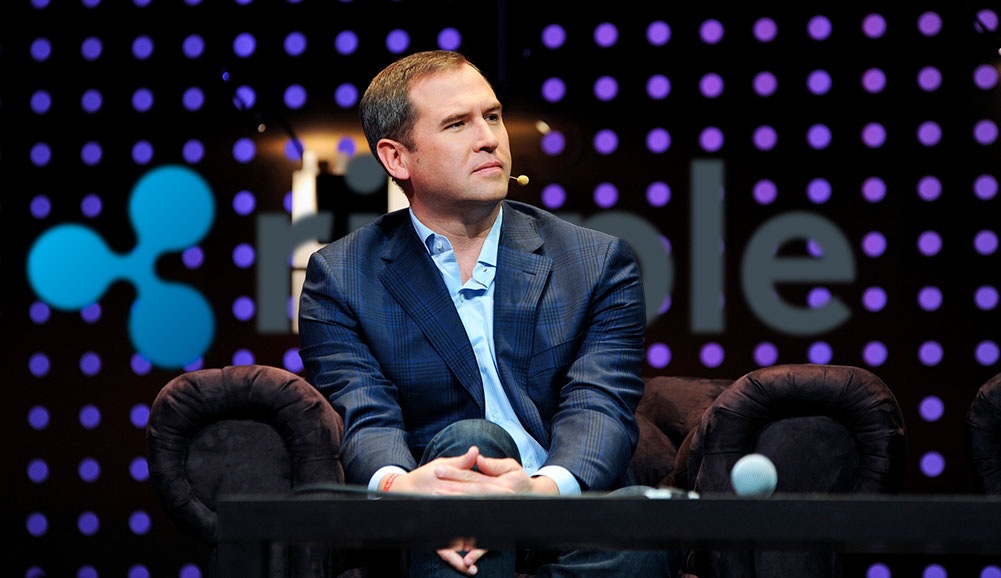 Ripple-CEO-Brad-Garlinghouse