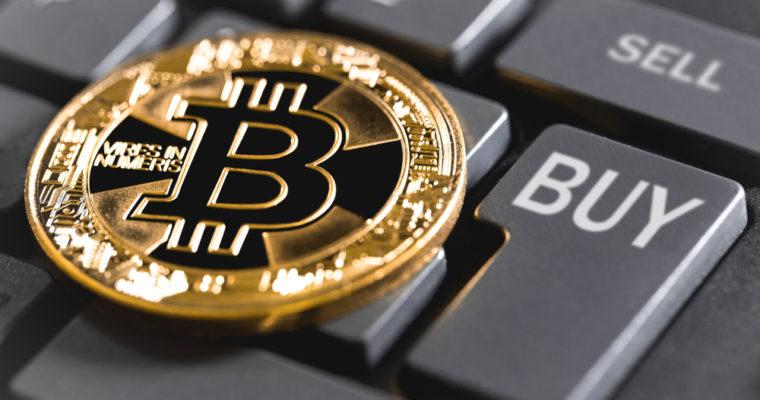 26% институциональных инвесторов планируют увеличить объемы покупки криптовалюты