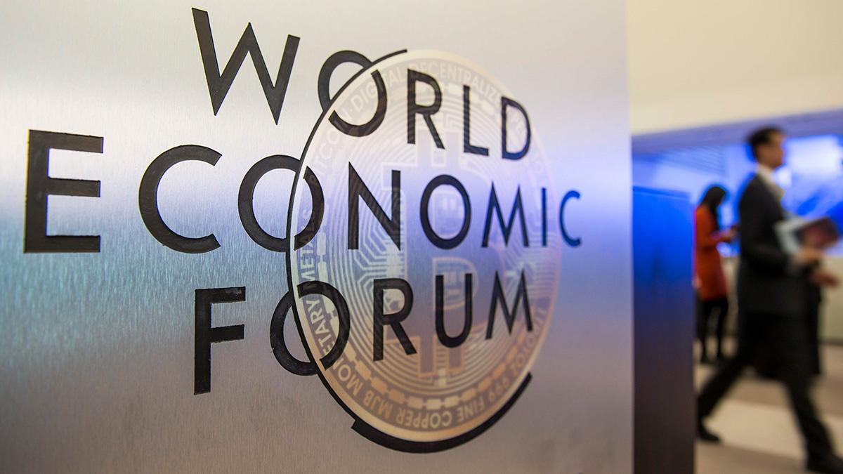 World-Economic-Forum-crypto