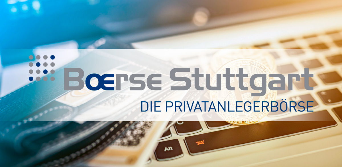 Boerse-Stuttgart-Group-cryptocurrency