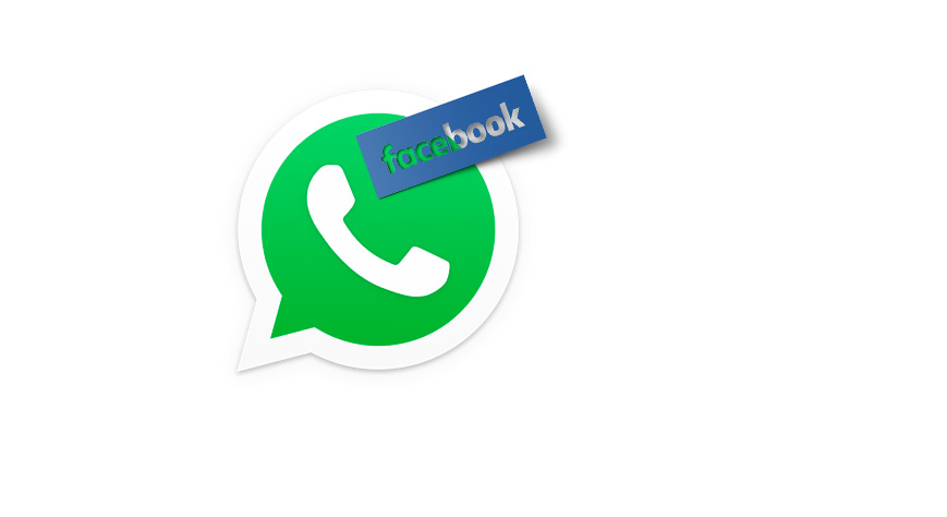 WhatsApp_facebookt_crypto
