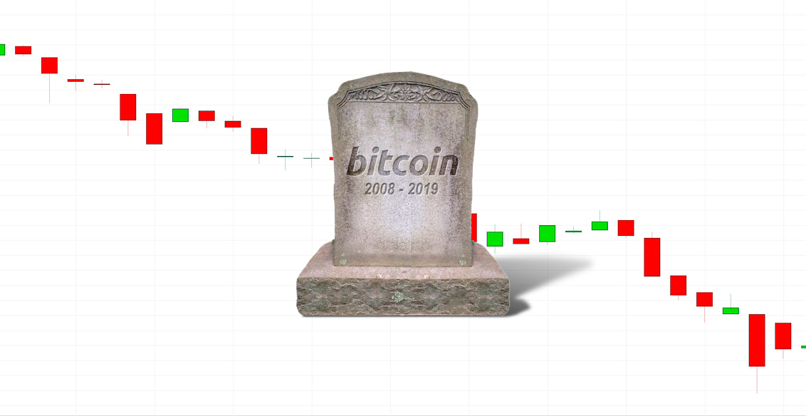 bitcoin-died
