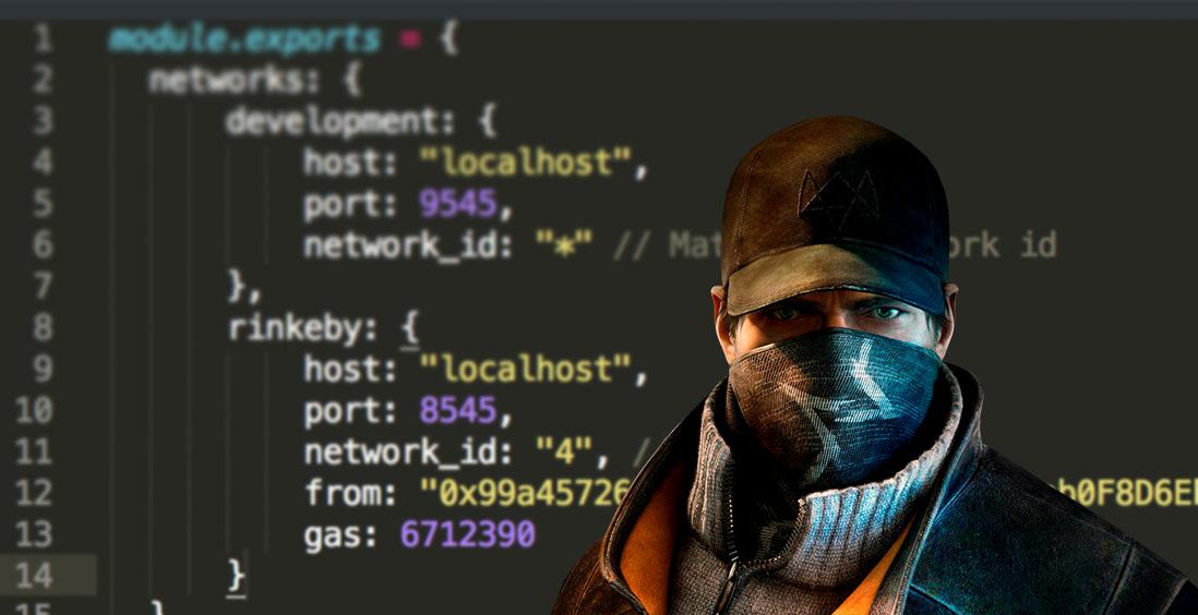 eth-hack