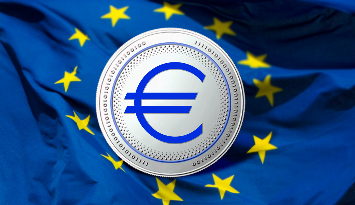 euro-crypto