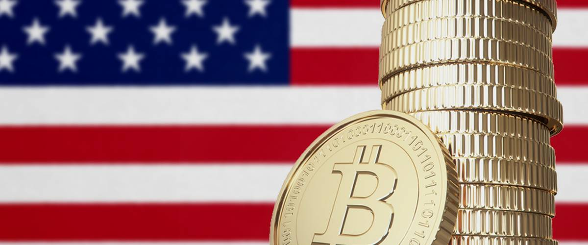 Bitcoin-in-the-USA