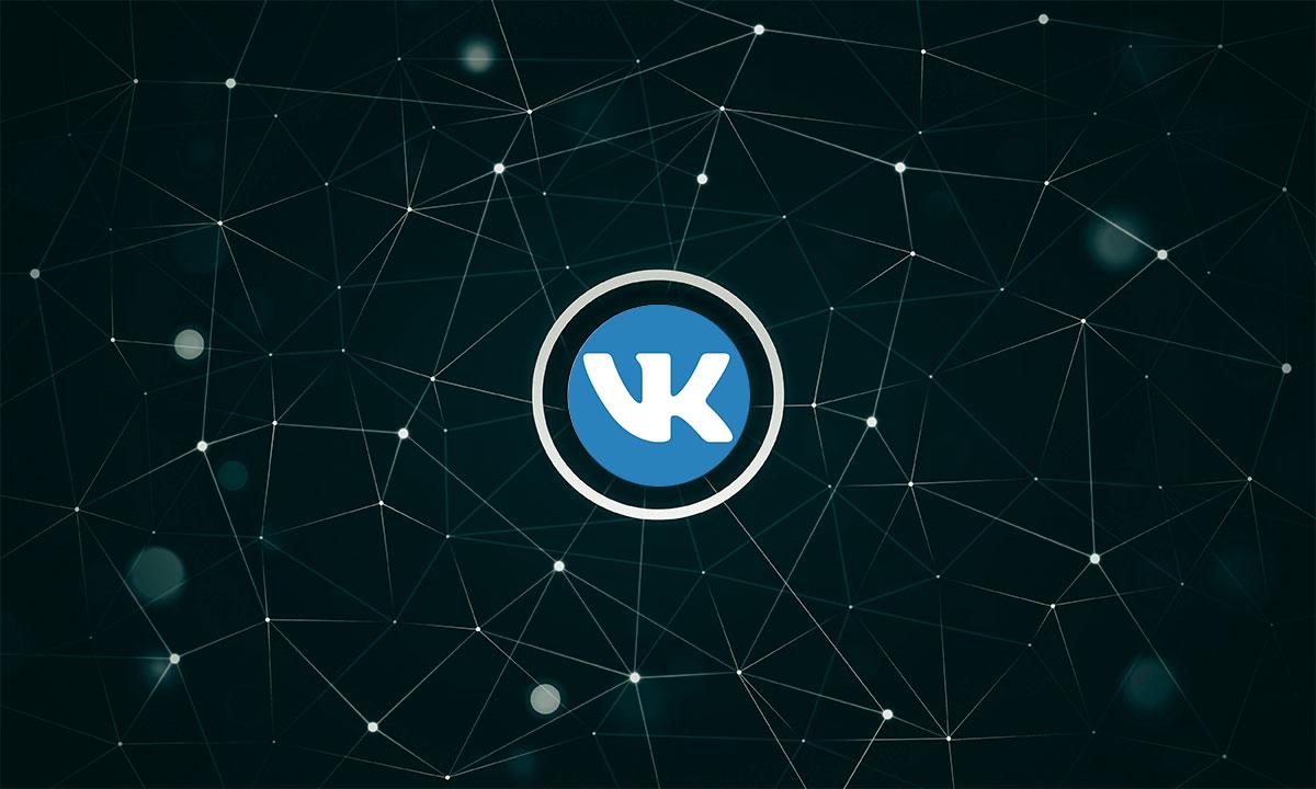 VK Coin
