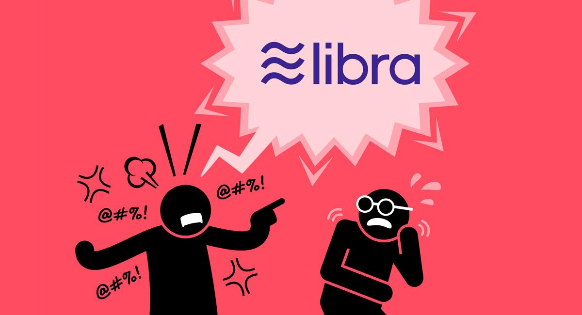 Binance Research: Проект Libra может подорвать основы платежного сектора
