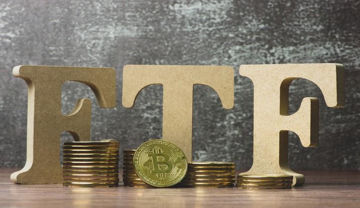 New York Digital Investment Group хочет запустить классический биткоин-ETF
