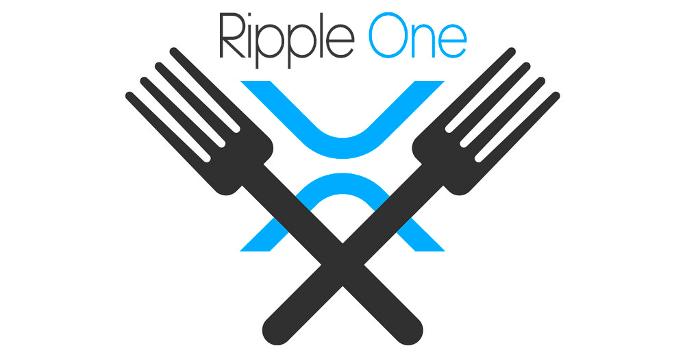 Ripple-One