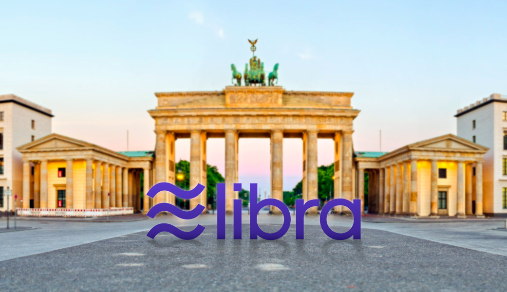 libra-Germany