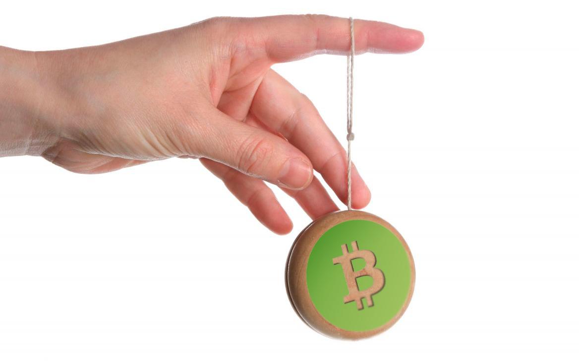 yo-yo_bitcoin