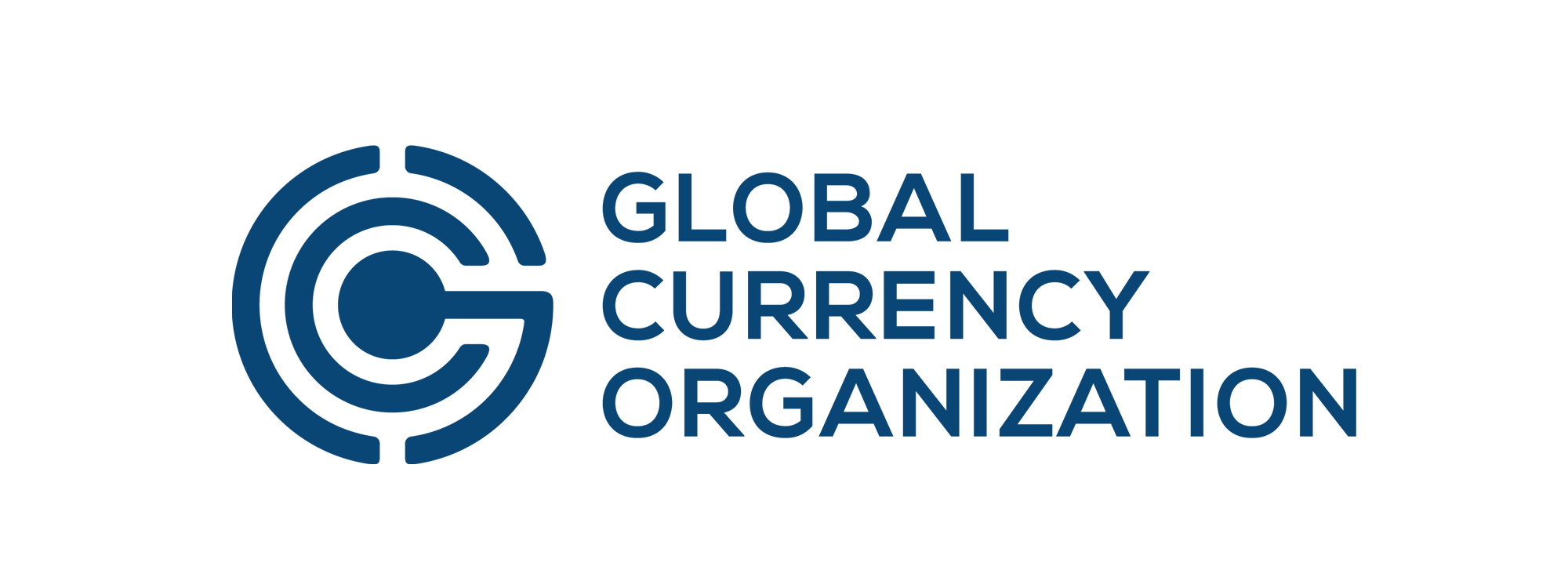 Global Currency Organization (GCO)
