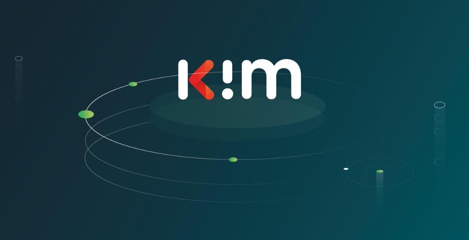 Kimcoin