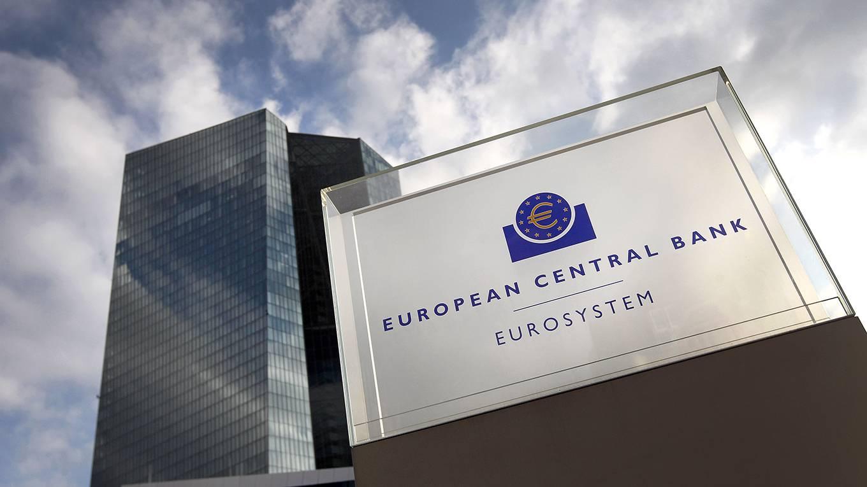 ЕС обещает принять меры в отношении стейблкоинов