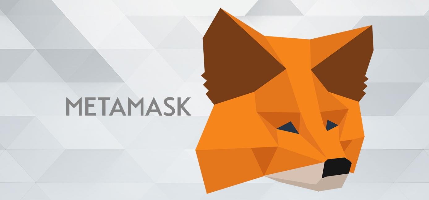 Количество активных пользователей MetaMask превысило 5 миллионов человек