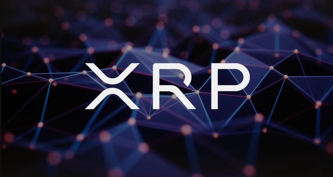 Ripple продвигает XRP как связующее звено в различных CBDC