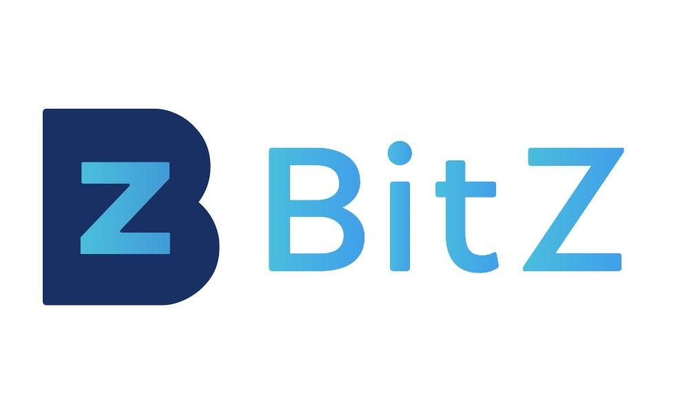 Гонконгская криптобиржа BitZ заходит в Россию