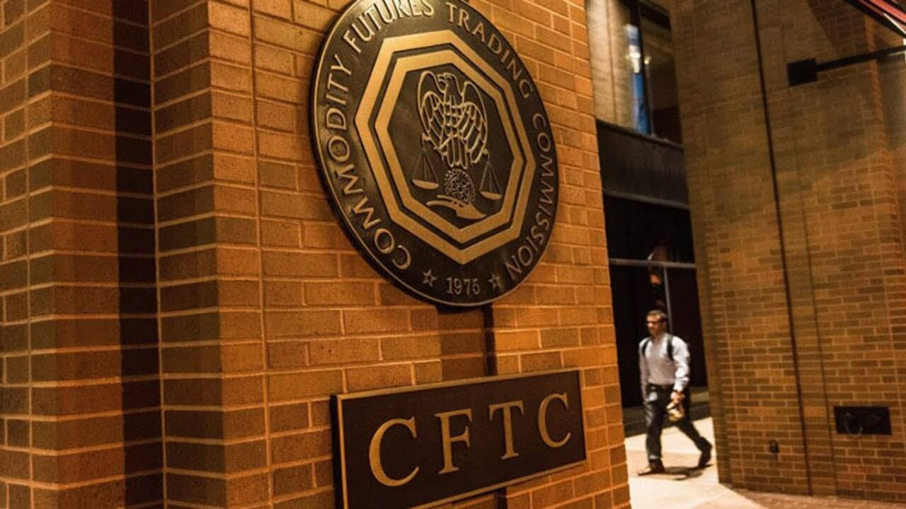 Экс-глава CFTC: Биткоин-ETF - отличное решение для инвесторов и регуляторов