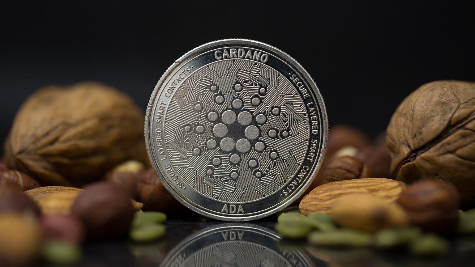 Проект Cardano представил амбициозную стратегию на 2020 год